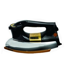 Cambridge Dry Iron (DI-3286)