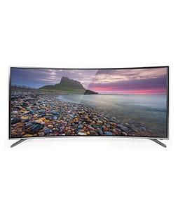 Changhong Ruba 65 UHD 4K Smart Curved LED TV (UD65F7300i)
