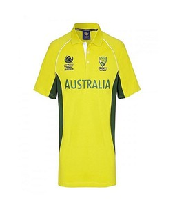 SA Store Australia Cricket Team T-Shirt