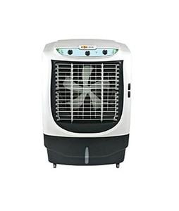 Super Asia Room Cooler (ECM-3500)