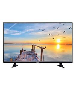 Orient 32 HD LED TV (LE-32L6982)