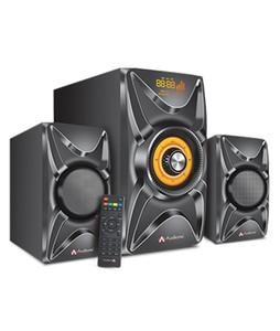 Audionic Vision-15 BT Wireless Speaker