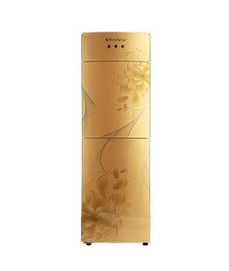 EcoStar 2 Tap Water Dispenser (WD-350FC)