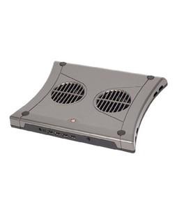 Targus Chill Hub Cooling Pad (AWE12AP)