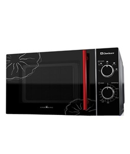 Dawlance Cooking Series Microwave Oven 20 Ltr (DW-MD7)