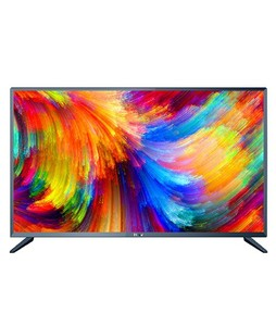 Haier 32 HD LED TV (LE32K6000)