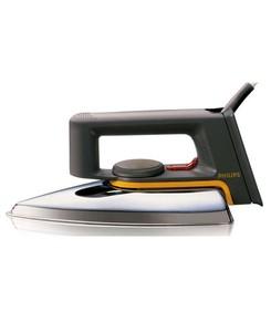 Philips Dry Iron (HD1172/01)