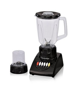 Cambridge Blender with Mill (BL-2086)