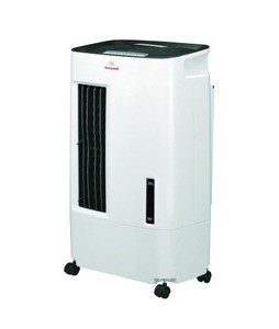 Honeywell 7-Liter Evaporative Air Cooler For Small Rooms (CS071AE)