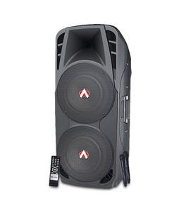 Audionic Classic Masti-12 Party Wireless Bluetooth Speaker