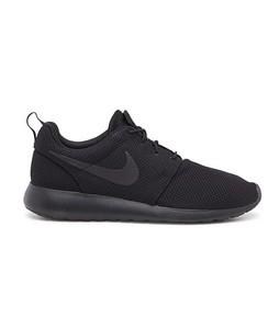 BoultonMarket Roshe Run Shoes For Men Black (0006)