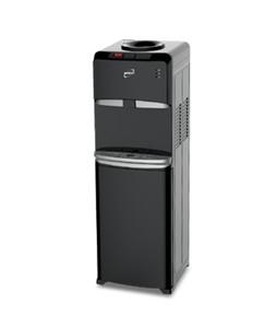 Homage 3 Taps Water Dispenser (HWD-29)