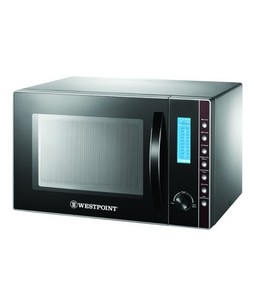 Westpoint Microwave Oven 44 Ltr (WF-853)