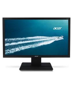 Acer 18.5 LED Monitor (V196-HQL)