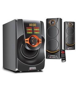 Audionic Mega Bluetooth Speaker (M-45)