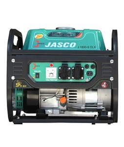 Jasco 1.2 KW Self Generator (J1800)