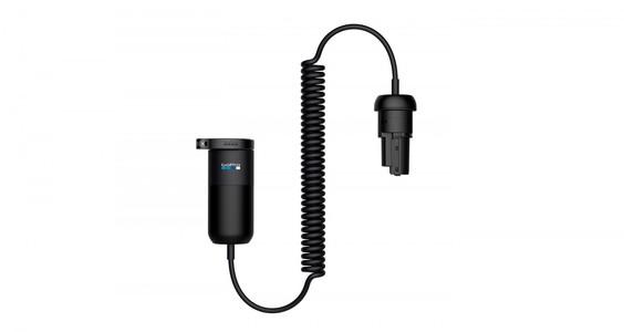 GoPro Karma Grip Extension Cable (AGNCK-001)