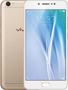 Vivo V5s 64GB Dual Sim Crown Gold