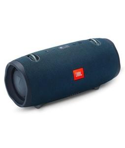 JBL Xtreme 2 Portable Wireless Bluetooth Speaker Ocean Blue