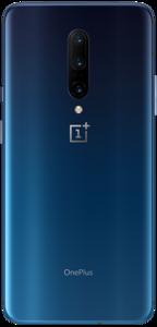 OnePlus 7 Pro 256GB 8GB Dual Sim Nebula Blue - Non PTA Compliant