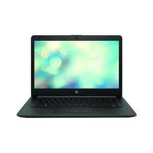 HP 15.6 Core i3 8th Gen 4GB 1TB Notebook Black (15-DA1013NY) - Without Warranty