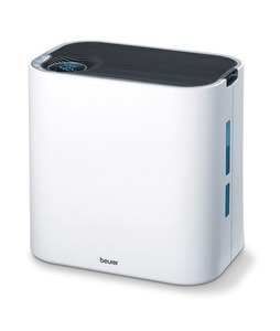 Beurer Air Purifier and Humidifier (LR-330)