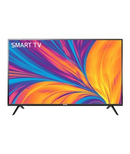 TCL 40 Full HD Smart LED TV (40S6500)