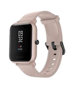 Amazfit Bip Lite Smartwatch Pink
