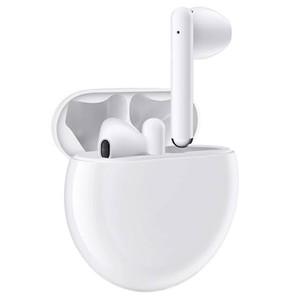 Huawei FreeBuds 3 Bluetooth Headset White