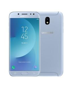 Samsung Galaxy J5 Pro 32GB Dual Sim Blue Silver (J530)