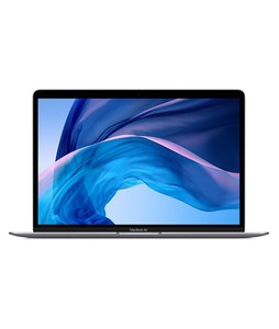 Apple Macbook Air 13 Core i5 8th Gen 128GB Space Gray (MRE82)