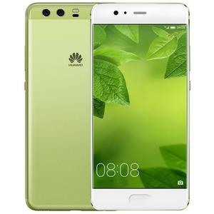 Huawei P10 64GB Dual Sim Greenery