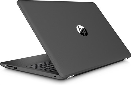 HP 15.6 Core i5 7th Gen 1TB Laptop (15-BS198NIA) - Without Warranty