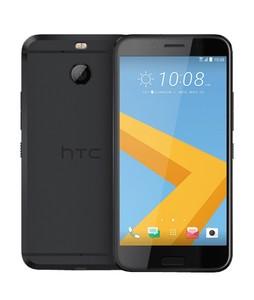 HTC 10 Evo 32GB Black