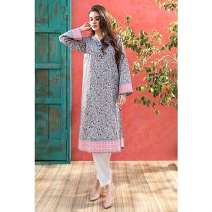 Gul Ahmed Basic Mother Summer Collection 2020 1 Piece (SL-755)