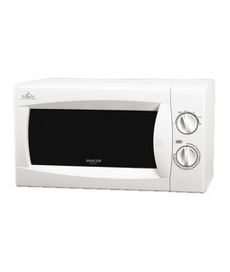 Sencor Electric Microwave Oven (SMW-2917)