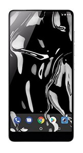 Essential Phone PH-1 128GB Pure White