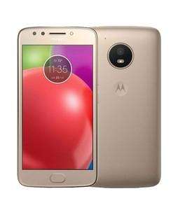 Motorola Moto E4 16GB Dual Sim Blush Gold (XT1762) - Official Warranty