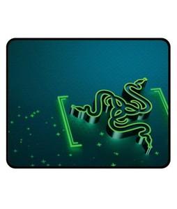 Razer Goliathus Soft Gaming Mouse Mat Large