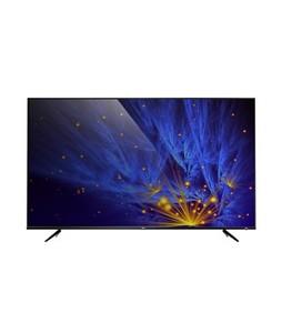 TCL 49 Smart Curved Full HD LED TV (49P3FS)