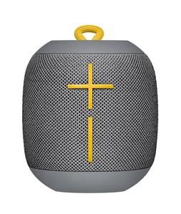 Logitech Ultimate Ears Wonderboom Portable Bluetooth Speaker Stone