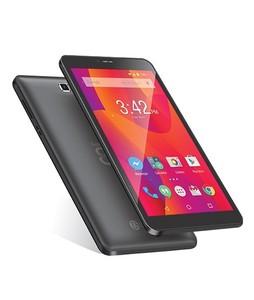 Dany Genius Star 8 3G 7 16GB Tablet