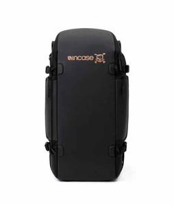 Incase Ken Block GoPro Camera Backpack Black