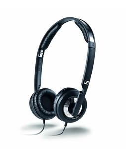 Sennheiser Collapsible Noise-Canceling Headphone (PXC-250)