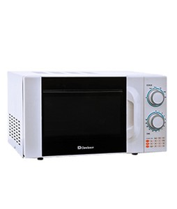 Dawlance Classic Series Microwave Oven 20 Ltr (DW-MD4-N)