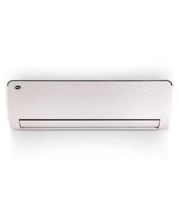 PEL Invert-O-Cool Inverter Split Air Conditioner 1.0 Ton (PINVC-12K)