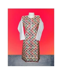 Shopcartt Stylish Kurti For Women (0113)