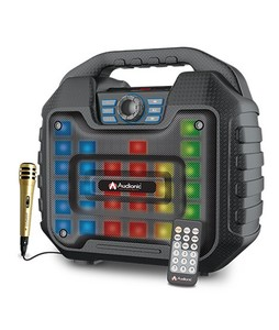 Audionic Rex-16 Portable Wireless Bluetooth Speaker