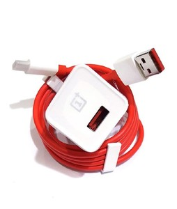 Dash Fast Charger For OnePlus