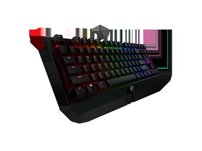 Razer Blackwidow X Tournament Edition Chroma Gaming Keyboard